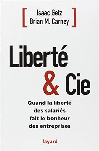 Liberté et Cie