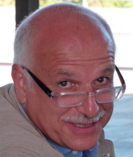 Jacques Birol