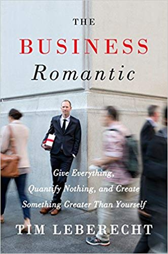 The business Romantics