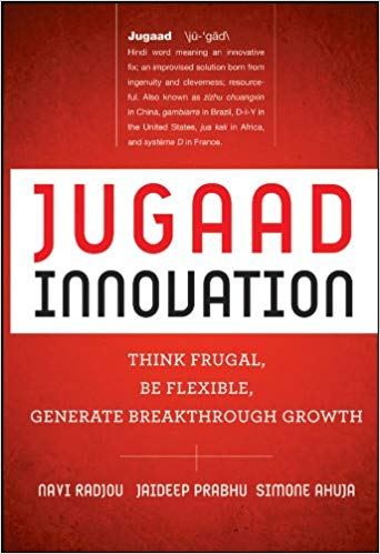 Jugaad Innovation