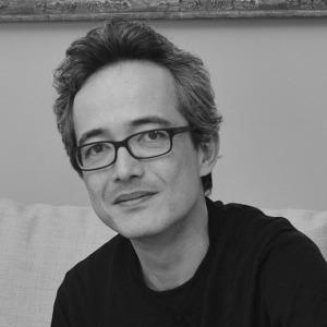 Paul Benoit