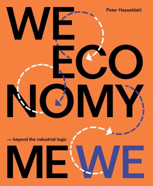 We-Economy