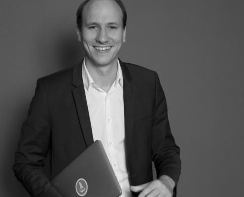 Martin Lauquin